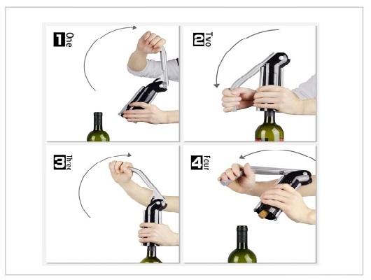 Cómo se usa
