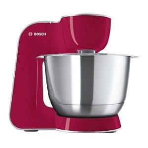 Robot de cocina mum58420