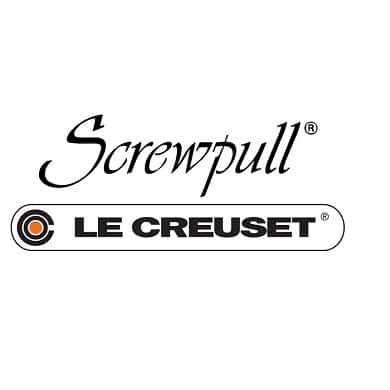 Screwpull sacacorchos